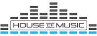 Call House of Music - Your Local Authorized HughesNet Dealer